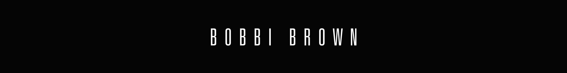 Buy Bobbi Brown Products Online, Collect at the Airport.