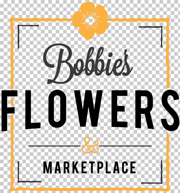 Bobbie\'s Flowers & Marketplace Blooms The Chemist.