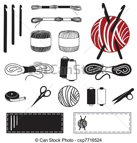 Bobbins Clipart Vector and Illustration. 978 Bobbins clip art.