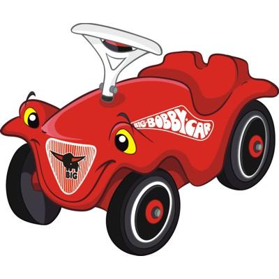 Bobby Car Clipart Clipground