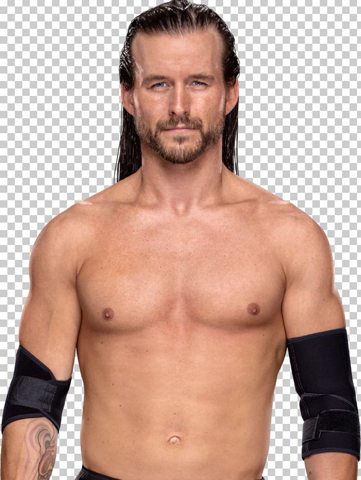 Adam Cole WWE United Kingdom Championship NXT Championship.