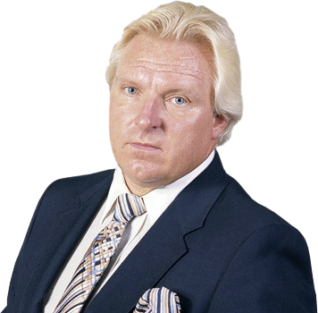 Bobby heenan download free clipart with a transparent.