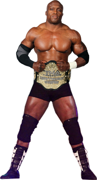 Download Bobby Lashley Png.