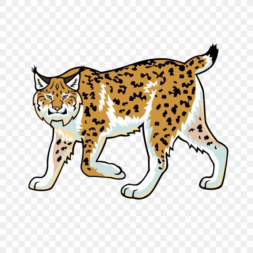 Bobcat Heavy Equipment Clip Art, PNG, 2362x2362px, Bobcat.