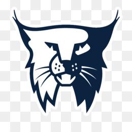 Bobcat Logo Vector PNG and Bobcat Logo Vector Transparent.