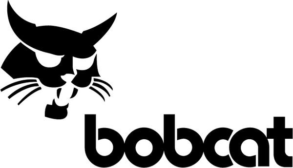 Bobcat clipart svg, Bobcat svg Transparent FREE for download.