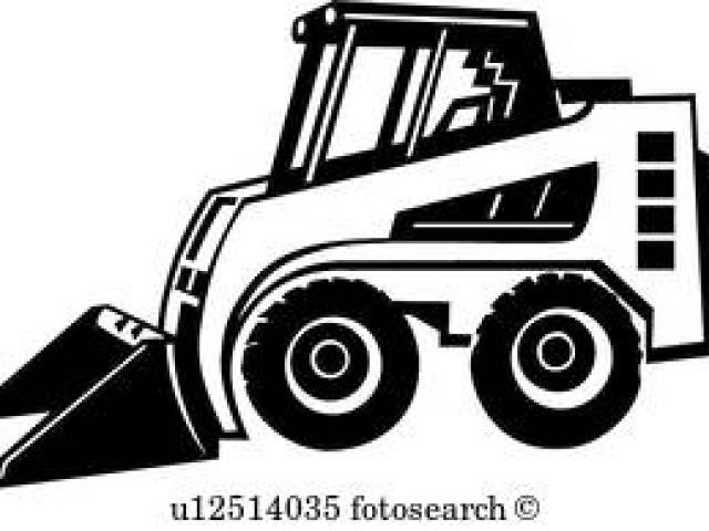 Free Machine Clipart, Download Free Clip Art on Owips.com.