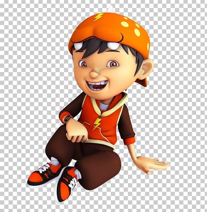 Ochobot Wikia BoBoiBoy Blaze BoBoiBoy PNG, Clipart, Boboiboy.