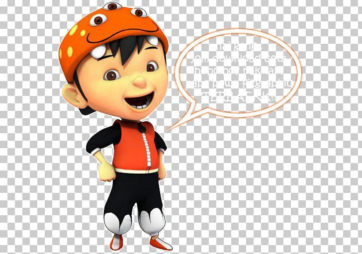 BoBoiBoy PNG, Clipart, Animation, Animonsta Studios, Boboiboy.