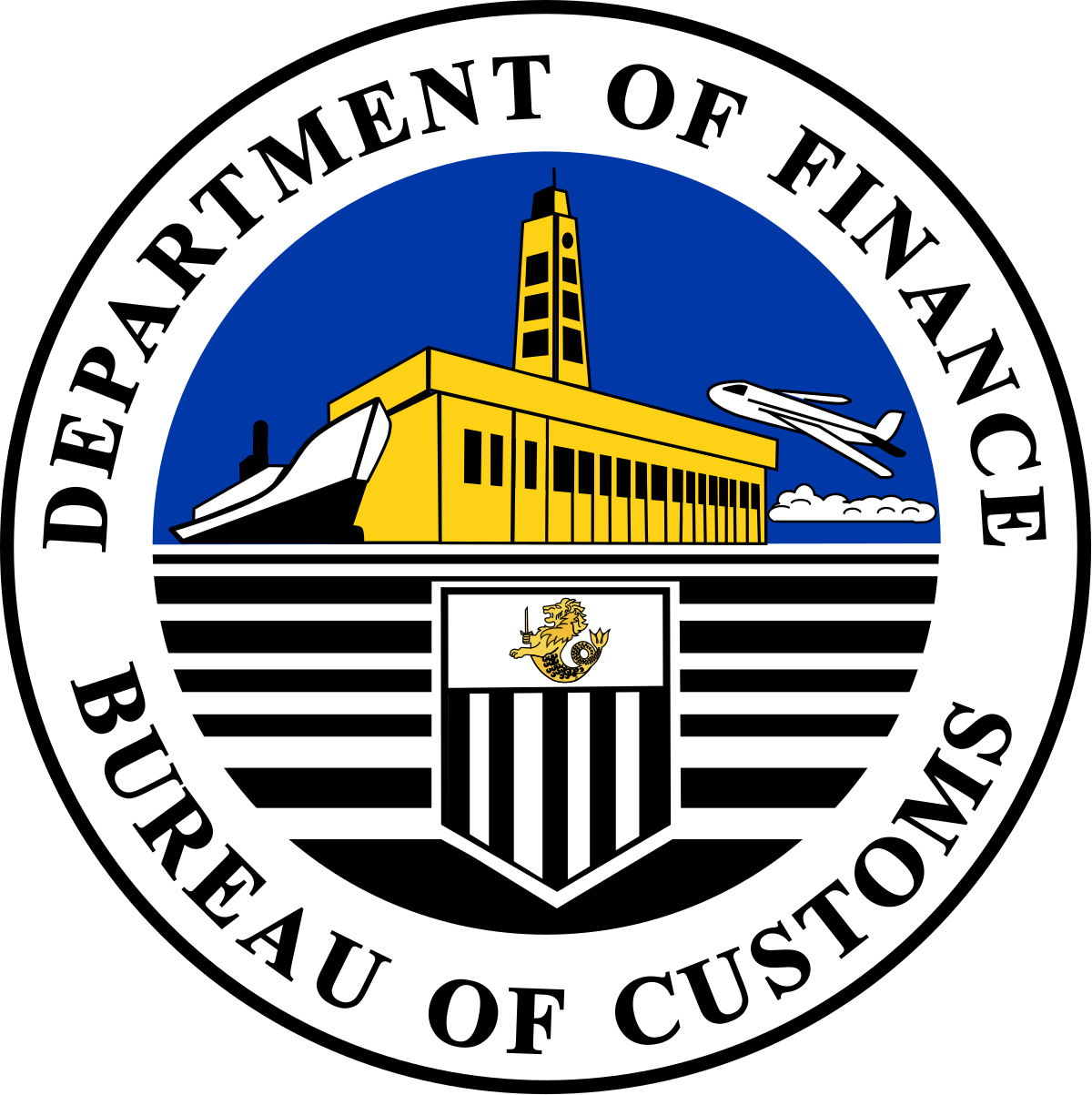 Immigration clipart customs agent, Immigration customs agent.