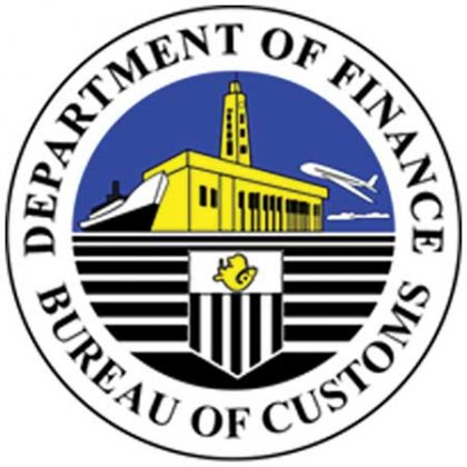 BoC revives Balikbayan Box tracking agreement.