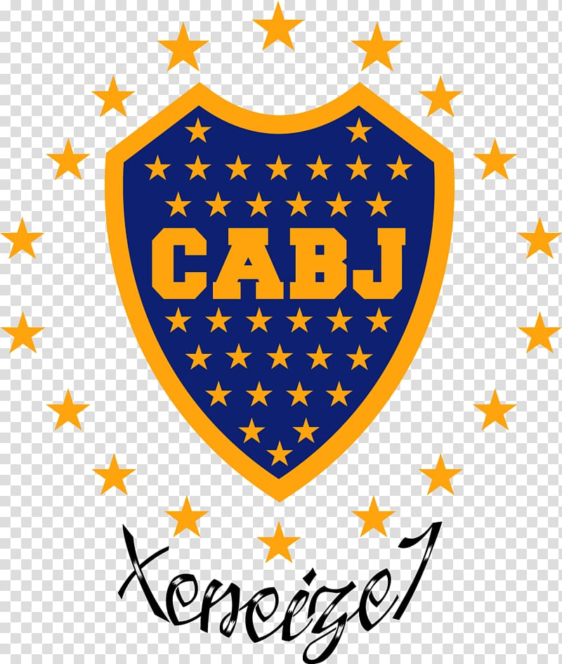 Boca Juniors Copa Libertadores Superliga Argentina de Fútbol.