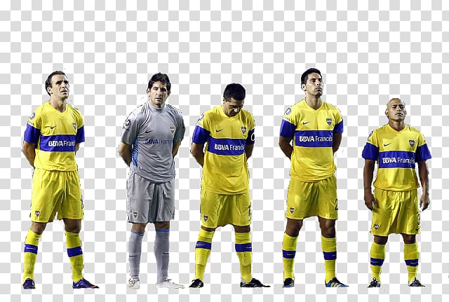 Boca Juniors Team sport Football, Boca Juniors transparent.