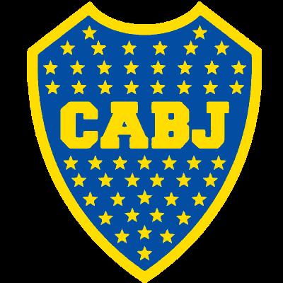 File:Boca escudo.png.