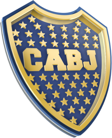 Boca Juniors Png Vector, Clipart, PSD.