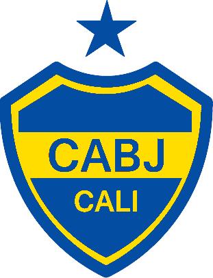 Boca Juniors de Cali.