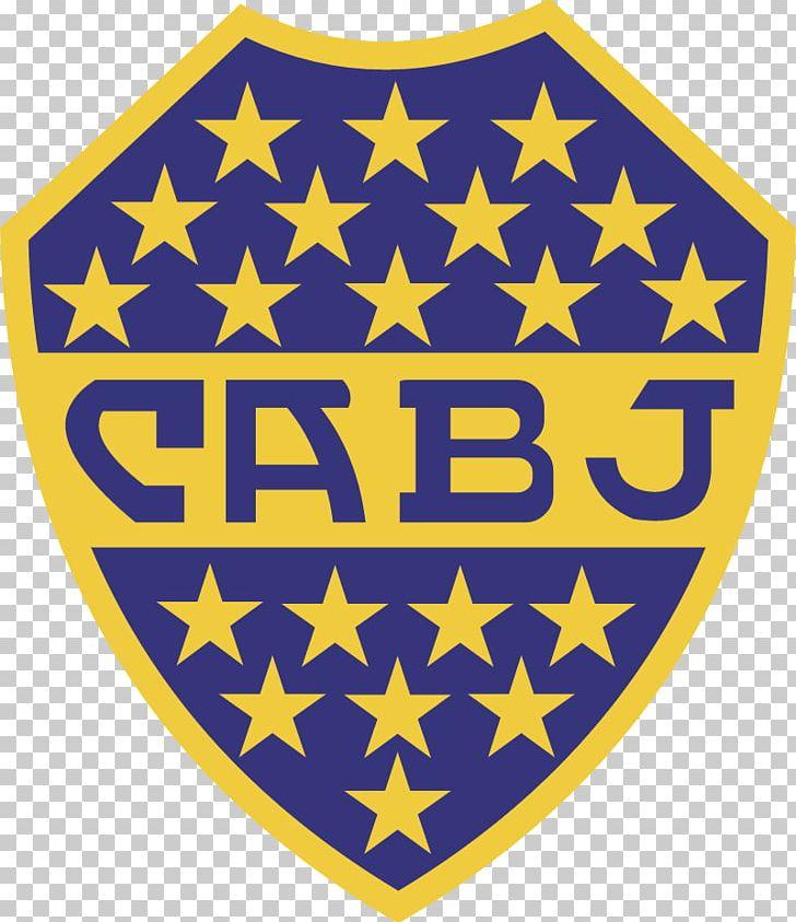 Boca Juniors La Boca PNG, Clipart, Area, Argentiinan Jalkapallo.