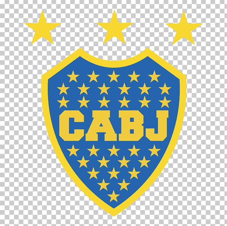 Boca Juniors Argentina Football Logo Club Atlético River Plate PNG.