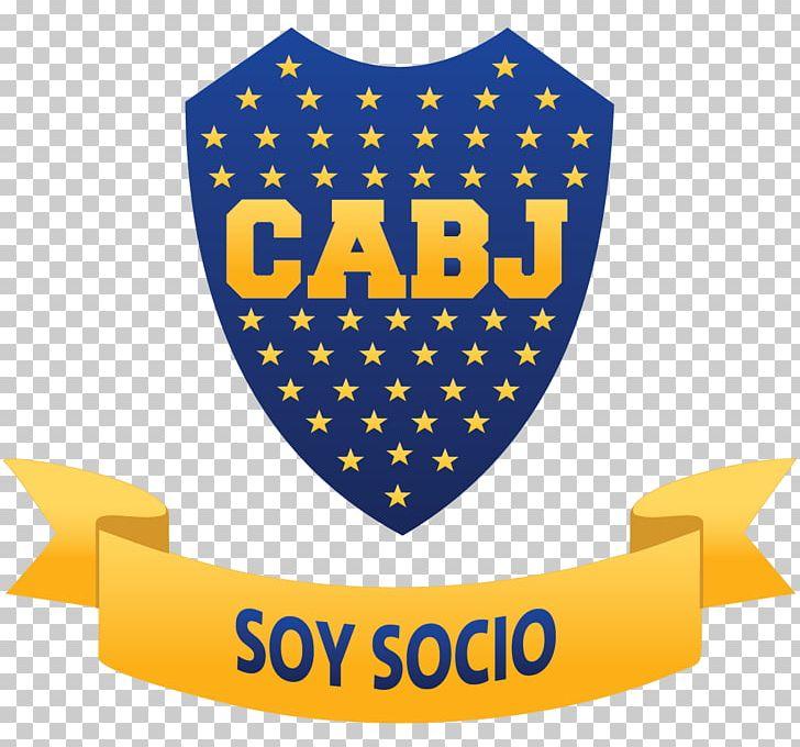 Boca Juniors Superliga Argentina De Fútbol La Boca PNG, Clipart.