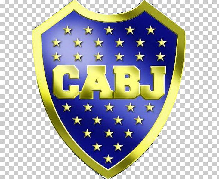 Boca Juniors Club Atlético River Plate Club Atlético Independiente.