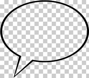 Communication Computer Icons Conversation , conversation PNG.