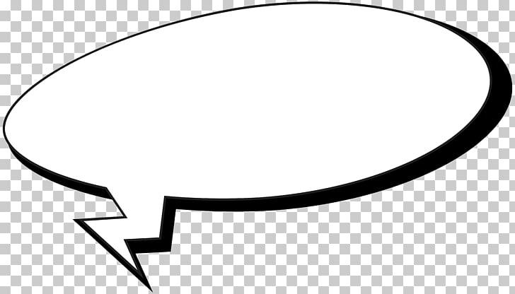 Texto de cómics de globo de discurso, bocadillo de diálogo de cómics.