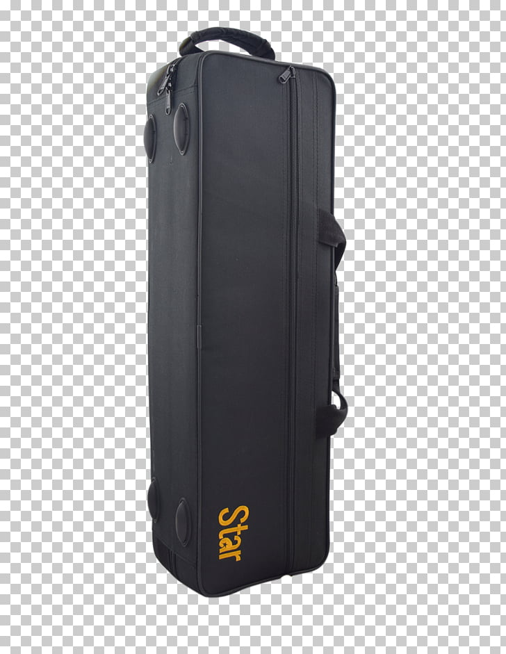 Soprano saxophone Bocal Hand luggage, Saxophone PNG clipart.