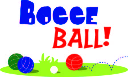 121 Bocce Stock Vector Illustration And Royalty Free Bocce Clipart.