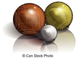 Bocce Illustrations and Clipart. 34 Bocce royalty free.