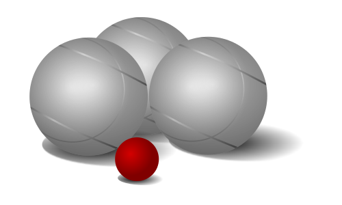 Free Free Bocce Cliparts, Download Free Clip Art, Free Clip.