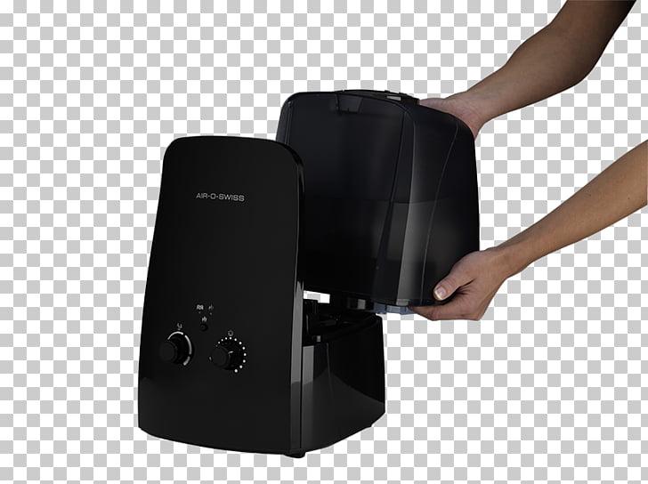 Humidificador ultrasónico air.