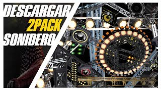 DESCAЯGAR 5to Pack De Material Sonidero X GRAPHIC MUSIC.