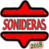 Music Sonidera Radio.