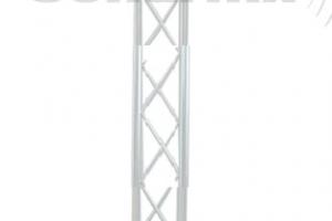 Estructuras sonideras png 1 » PNG Image.