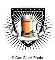 Bock Vector Clipart Royalty Free. 33 Bock clip art vector EPS.