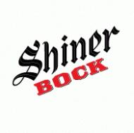 Shiner Bock Clip Art Download 23 clip arts (Page 1).