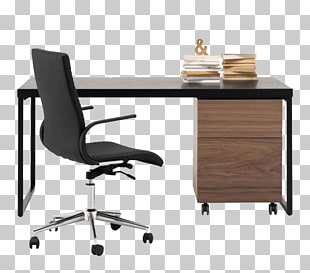 15 BoConcept PNG cliparts for free download.
