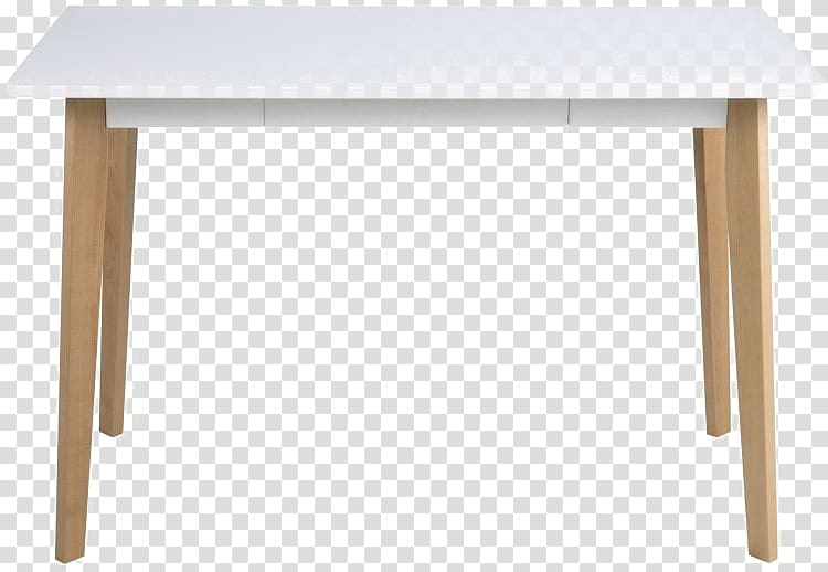 Boconcept transparent background PNG cliparts free download.