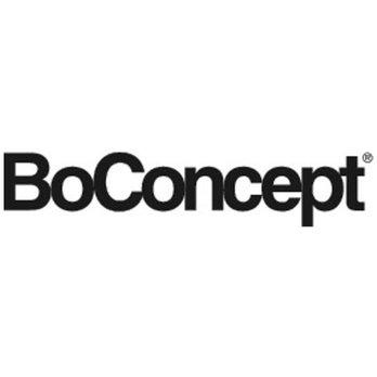 BoConcept Logo.