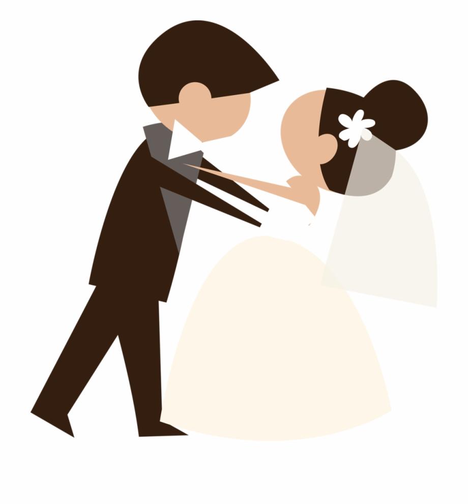 Casamento Couple Clipart, Wedding Doll, Wedding Album,.
