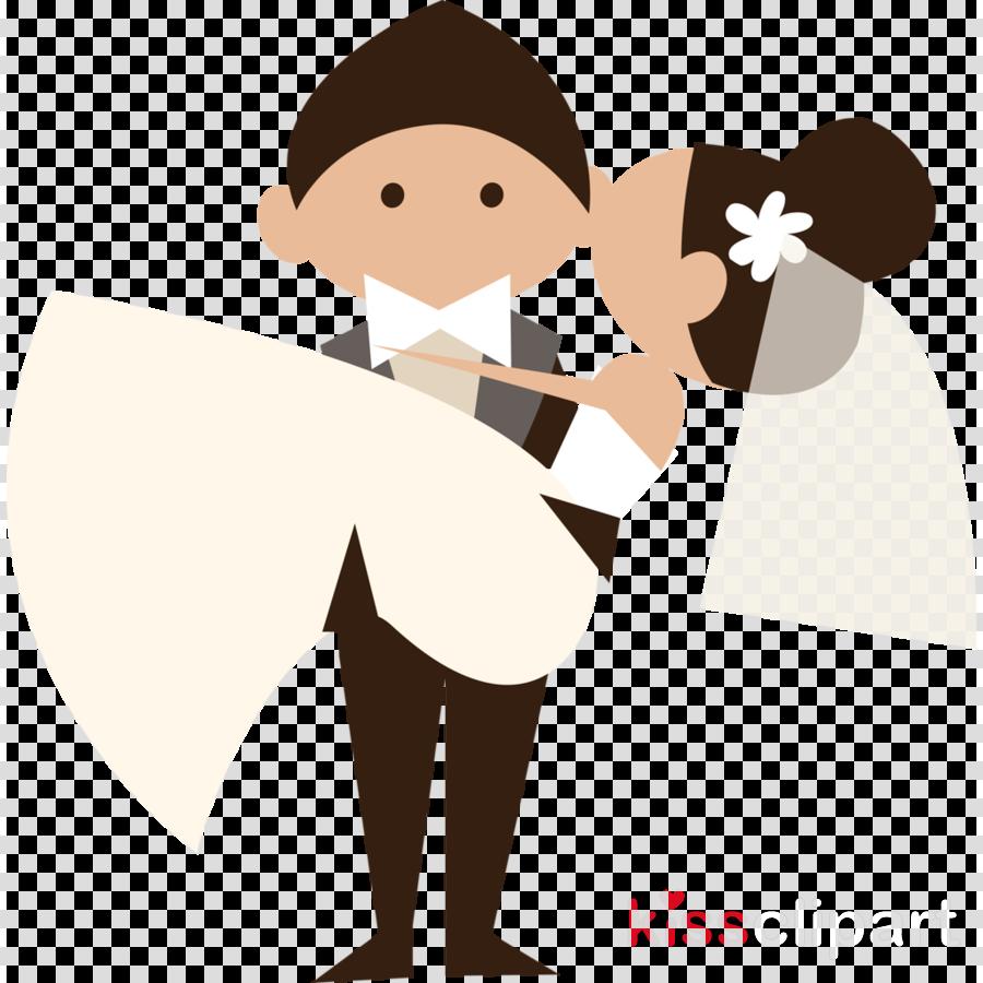 Download boda anillos dibujo clipart Wedding invitation Marriage.
