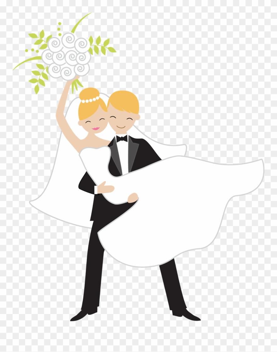 Groom Clipart Fairytale Wedding.
