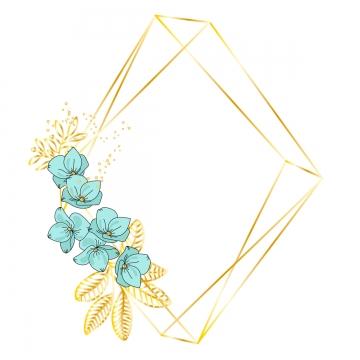 Flores Boda Png, Vectores, PSD, e Clipart Para Descarga Gratuita.