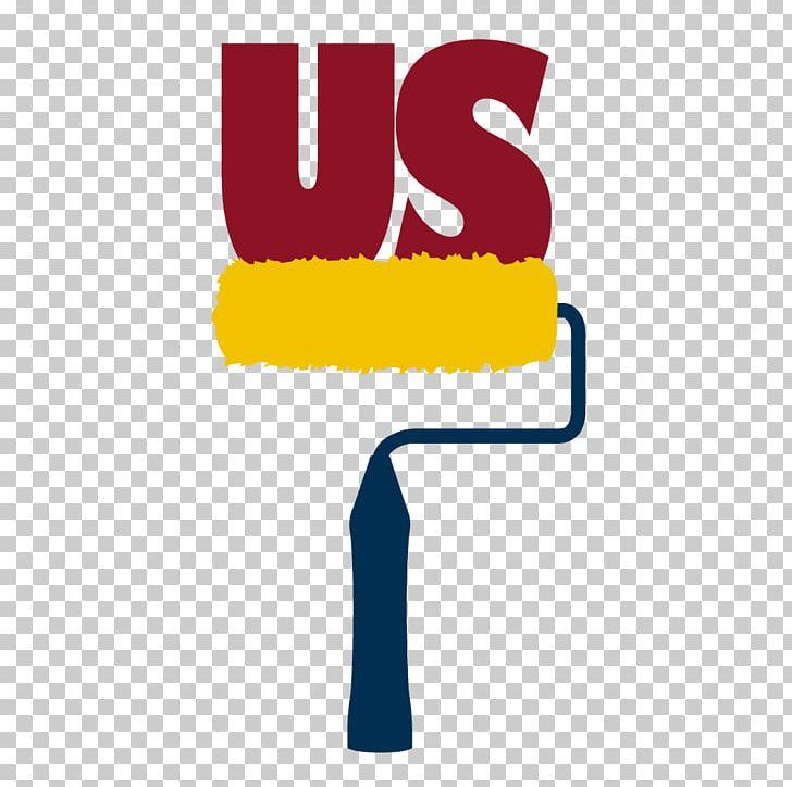 Brand Logo PNG, Clipart, Art, Boden, Brand, Hand, House.
