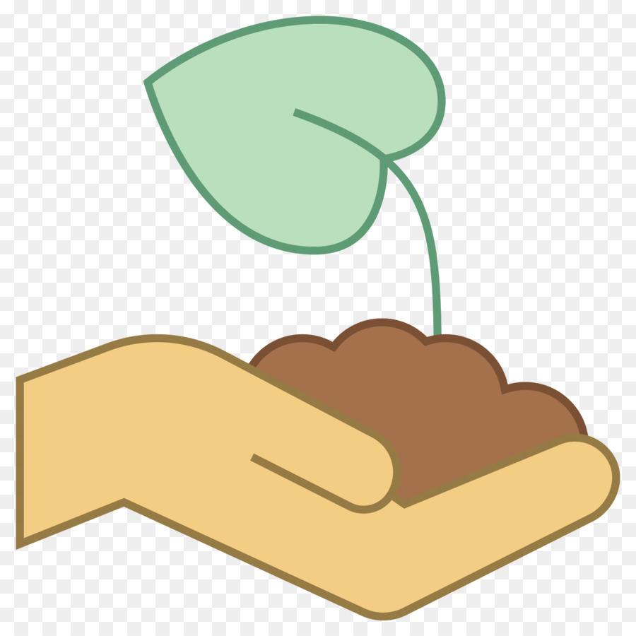 Soil Computer Icons Plant Clip art.