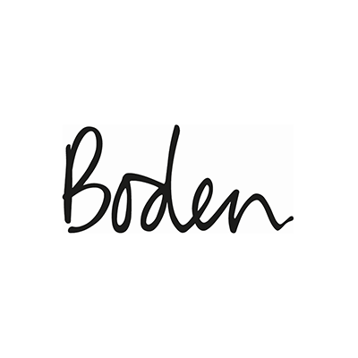 Boden Offers Exclusive Academic Discount on Apparel.