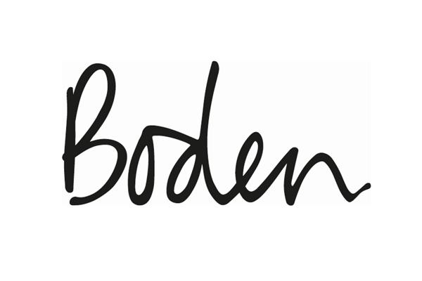 Boden is on HyperJar.