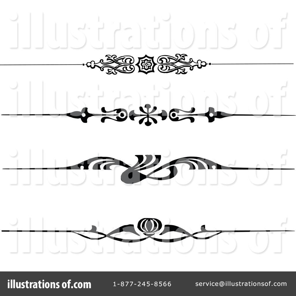 Clipart Borders & Borders Clip Art Images.