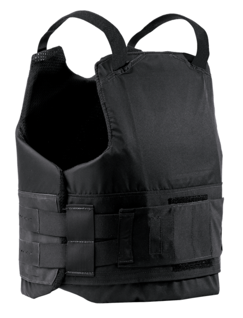 Png Body Armor & Free Body Armor.png Transparent Images #27827.