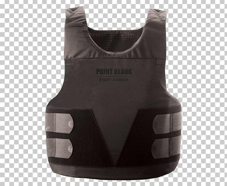 Gilets Bullet Proof Vests Bulletproofing National Institute Of.